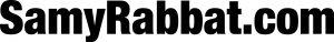 Logo_Samy_Rabbat